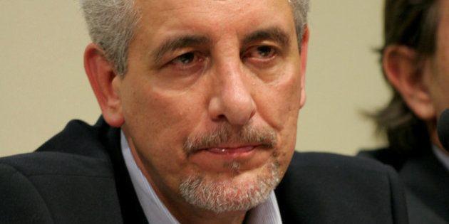 Henrique Pizzolato: Corte de Cassação da Itália começou hoje a julgar extraditarção de ex-diretor do...