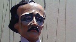 7 coisas que você provavelmente não sabia sobre Edgar Allan