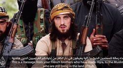 Jihadista francês quer voltar para casa por motivo