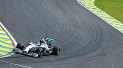 Coreia do Sul fará parte do calendário da Fórmula 1 em