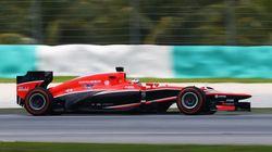 Relatório da FIA aponta erros de Bianchi e da Marussia em acidente no