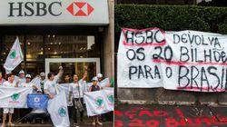 Swiss Leaks: Autor de vazamentos, ex-funcionário do HSBC quer ajudar o