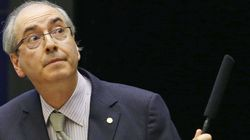 Nem mesmo Eduardo Cunha apoia impeachment de