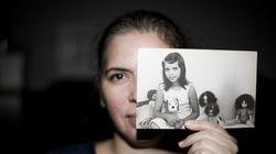 O que as crianças da ditadura acham dos pedidos de intervenção