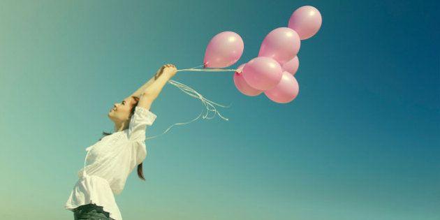 3 dicas da ciência para se dar bem na vida (e que não são sobre dinheiro e