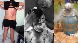 Círculo vicioso: A tradição dos lamentáveis trotes