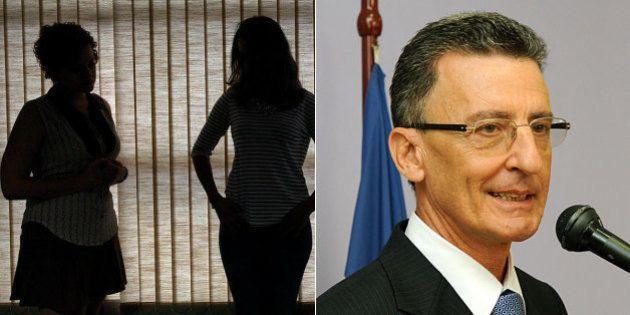 Instalada na Alesp, CPI da USP mira o 1º nome para apurar quebra de direitos humanos: José Otávio Costa...