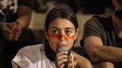 Sininho e outros ativistas do RJ têm a prisão decretada a 13 dias do