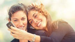 O amor cura os efeitos de estresse, diz