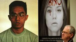 Melhor da América do Sul, USP reúne casos assustadores de
