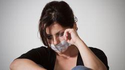 Estupros na USP: Médicos formados ajudam a financiar o Show