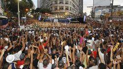 Carnaval de Salvador terá camarote com 'motelzinho