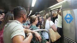'Trensalão' de São Paulo tem 33 indiciados pela Polícia