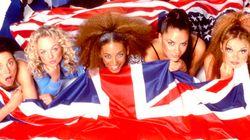 OUÇA: Quatro músicas inéditas das Spice Girls são disponibilizadas na