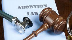 Aborto: legalizar ou proibir? O que é melhor para a