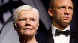 O novo filme de James Bond já tem nome e elenco.