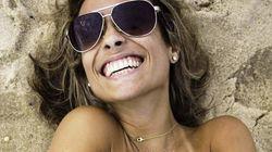 'O #ToplessinRio quer ajudar mulheres a se libertarem do seu próprio