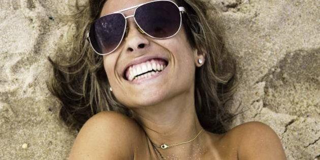 #ToplessinRio: do que uma mulher precisa para ser