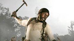 'The Walking Dead' é uma série racista? Muitos acham que