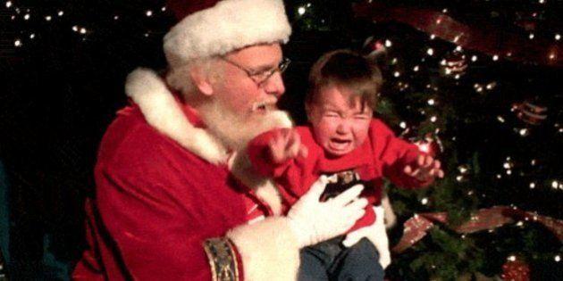 Ho! Ho! Ho! O 'melhor' do Natal em 25