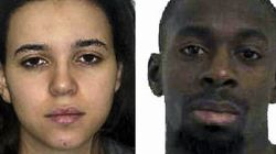 Estado Islâmico entrevista viúva de terrorista que atacou mercado judaico em