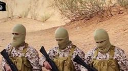 O que diz a ciência social nos diz sobre o combate ao extremismo