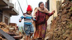 ASSISTA: Vídeo homenageia vitimas do terremoto no Nepal