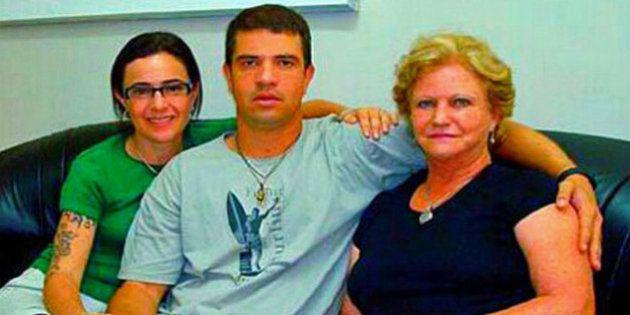 Indonésia executa brasileiro Rodrigo Gularte e mais sete condenados à pena de