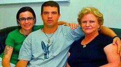 Indonésia executa brasileiro Rodrigo Gularte e livra filipina de pena de