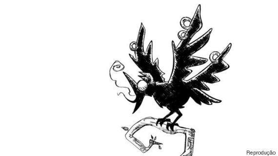 10 quadrinhos independentes em busca de financiamento