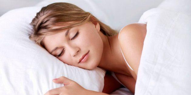 31 dicas que vão ajudar você a dormir melhor esta