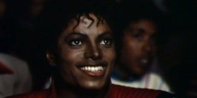 Os 5 melhores videoclipes de Michael