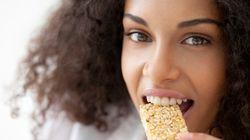11 maneiras inteligentes de comer fora de