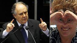 'O que o governo Dilma ainda está escondendo de
