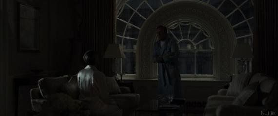Saiba o que vai acontecer na 3ª temporada de House of