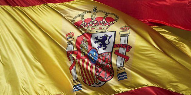 Fundação Carolina oferece 540 bolsas de estudo na Espanha para