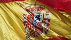 Quer estudar na Espanha? Esta pode ser sua
