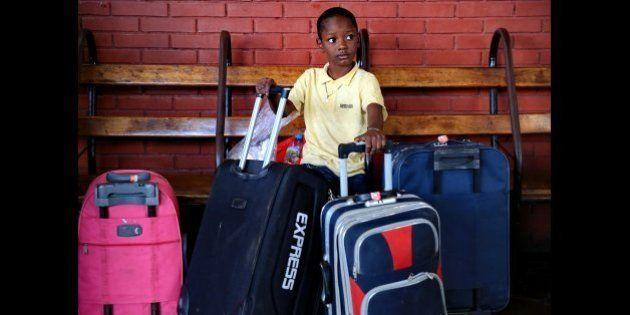 Estrangeiros carentes e em situação legal poderão receber Bolsa Família em São