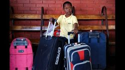 Estrangeiros carentes poderão receber Bolsa Família em São
