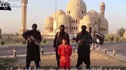 Estado Islâmico decapita outro refém e ameaça