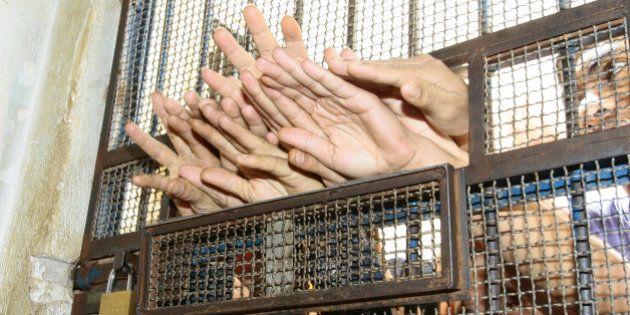 Rebelião em presídio de Cascavel, no Paraná, reforça drama do sistema prisional no