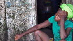 Epidemia de ebola se alastra para mais um país da