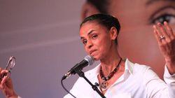 Ataque à homofobia, fim da reeleição e menos Estado na economia: Marina lança seu programa de