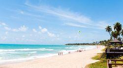 Pré-Tomorrowland, festival eletrônico Summer On invade praias no