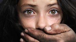 Mulheres são 70% das vítimas de tráfico de pessoas em todo o