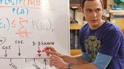 8 frases de Sheldon Cooper que são lições de