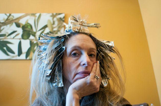 10 fotos surpreendentes mostram que as mulheres de meia-idade são tudo menos