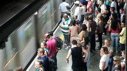 Cartel do Metrô em SP: Promotor quer recuperar R$ 418 milhões pagos a