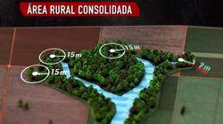 Crise da água: filme de Fernando Meirelles mostra que Código Florestal agrava