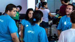 Campus Party abre inscrições para